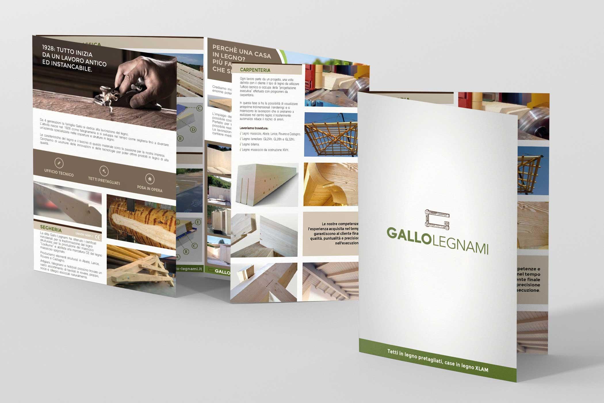 Visione grafica comunicazione grafica e web design seo e for Design sito